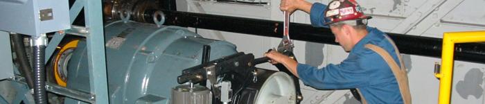 Reliable parts & repair serice 24/7
